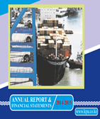 Annual Reports and Financial Statements 2014-2015.png
