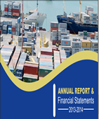 Financial Report and Statement 2013-2014.png