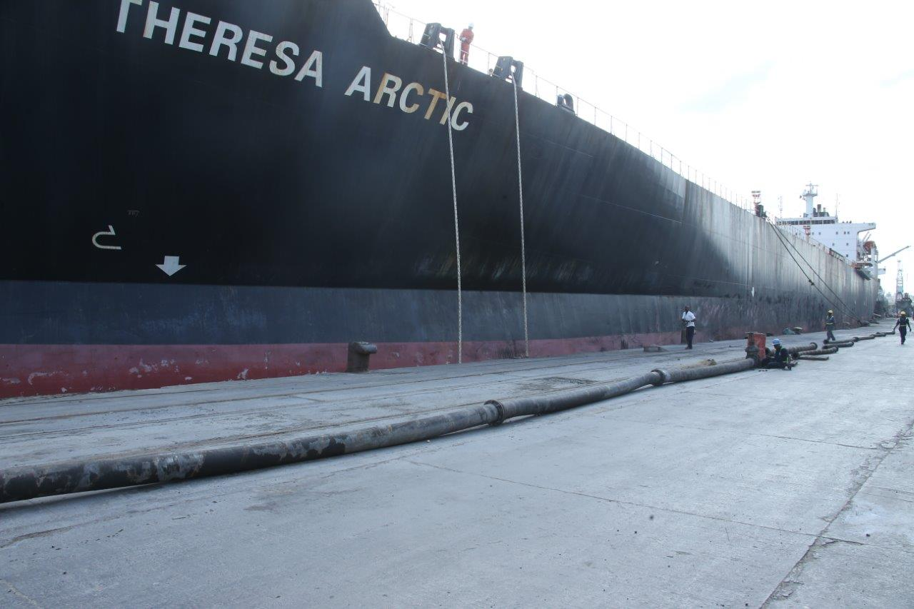 MV THERESA ARCHTIC 339.jpg
